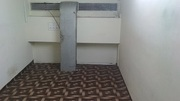 Office Space on Rent in Kandivali West