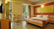 Luxury Accommodation in Mumbai,  Deluxe Accommodation in Mumbai