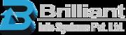 Web Based Online Order Management System Software.