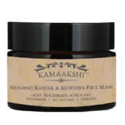 Best Face Mask for Acne