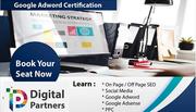Digital Marketing Courses in pune | Best training institute for Digita