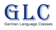 German language classes in Pune | German classes in Pune