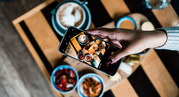 Social Media: A Pillar of Restaurant Marketing