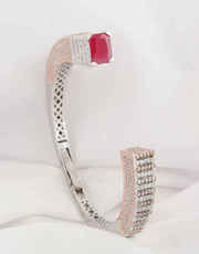 Bracelet Online: Buy Stylish Bracelet Designs for Women | Anuradha Art