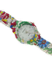 Buy Designer Wrist Watch Online For Women at Anuradha Art Jewellery