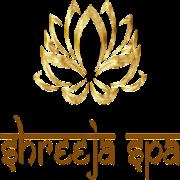Best Luxury Spa in Koregaon Park,  Pune | Shreeja Spa