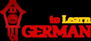 No.1 Institute Providing-Best German language Classes in Pune