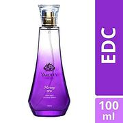 Yardley London Morning Dew Eau De Toilette,  Cologne Perfume 100ml