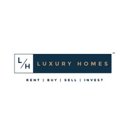 Luxury Properties in Mumbai | Luxury Real Estate in Mumbai