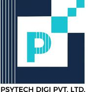 Psytech Digi pvt ltd | The best Digital and online advertising company