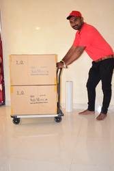 Packers And Movers Sinhagad Road Pune