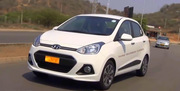 Pune to Mumbai Airport Drop with Best Quality service