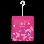 Get best bathroom air freshener with 3 amazing fragrances by Godrej.