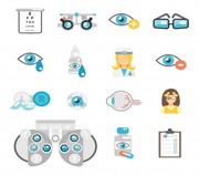 Optometry IT Solutions