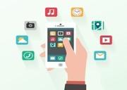 IT consultancy services for mobile app development