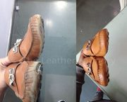 Best Shoe Repair Services in Mumbai