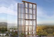 Splendid Anandam Rohinjan Apartments For Cosy Lifestyle