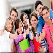 Best Social Networking Site For Educational Use Online