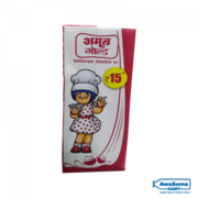 Get Amul Gold Homogenised Standardized Milk Only At Awesome Dairy
