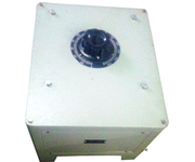 Products Manufacturer and Supplier By Atlas Transformers in Mumbai.