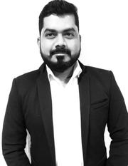 Sajit Kumar is a Business Consultant & Digital Marketing Expert