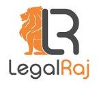 LegalRaj   Business registration   Legal agreements   Trademark   Tax
