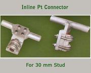 Pradnya Electricals - Manufacturer | Exporter | Supplier