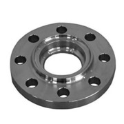Socket Weld Flanges Manufacturers Suppliers Dealers Exporters In India