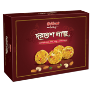 Buy Haldiram Kolkata's Fresh Sweets Online – Prabhuji Haldiram