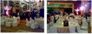 Event Planner Companies in Mumbai