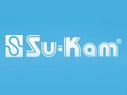 Su Kam Power,  System Inverter,  UPS,  Solar Solutions,  Batteries