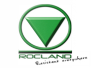 Best Qualitop Metal Dry Shake Hardener by Rocland