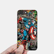 Buy Mobile Cases and Covers Online in India - Macmerise
