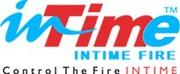 Fire Extinguisher Manufacturer India Mumbai Pune Delhi NCR Bangalore