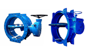 KHD Valves Automation Pvt Ltd- Valves Manufacturers Supplier In Mumbai