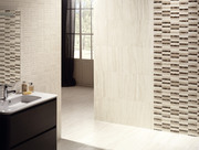Buy High Quality Ceramic Tiles,  Kitchen Tiles,  Bathroom Tiles,  etc