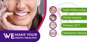 Affordable best dentist in sinhagad road pune with best service