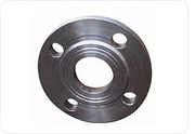 CARBON STEEL FLANGES SLIP ON FLANGES MANUFACTURER SUPPLIER IN INDIA.