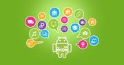 Android development training institute in Mumbai - LearningCaff
