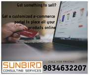 best web designing company in nagpur