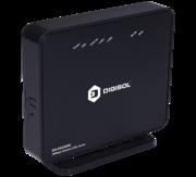 DG-VG2300N ,  300 Mbps Wireless VDSL Router
