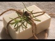 buy natural soap online