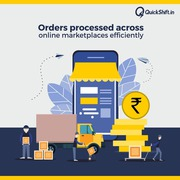 ecommerce fulfillment services pune