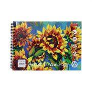 Art Supplies Online  - Firstshop.in