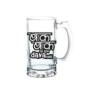 Beer mugs & glasses - Yedaz