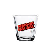 Shot glasses - Yedaz