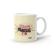 Cool coffee mugs - Yedaz