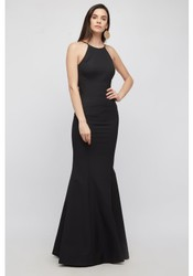 Party wear long gowns online shopping