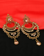 Exclusive Collection Of Artificial Jewellery at lowest price.