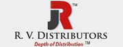 R.V.Distributors Supplying OEM Approval Grease,  Fluid greases,  Grease.